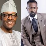 Imagine Ruggedman As Nigeria's President...This Is What He Would Say