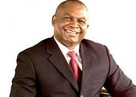 Court orders arrest of former Enugu state governor, Chimaroke Nnamani