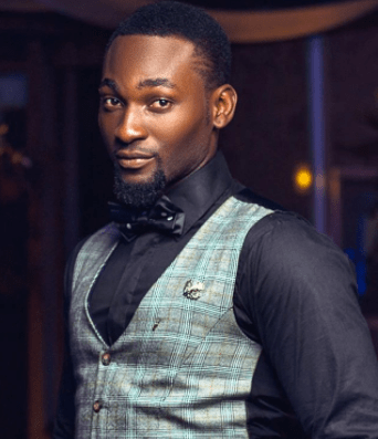 Osas Ighodaro-Ajibade celebrates her husband, Gbenro Ajibade on his birthday, shares adorable family photos