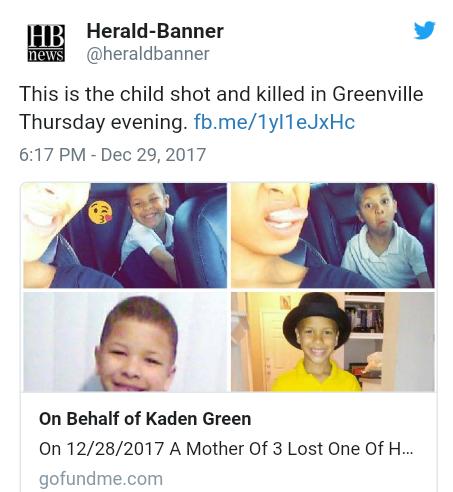 Model murders boyfriend