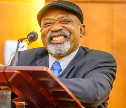 5a5865d70c1ba - ''Nigerians will not lose their jobs like they did in 2017'' Minister of Labour and Employment, Chris Ngige says