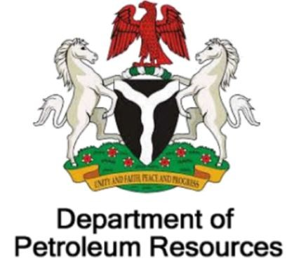 5a58b01bee959 - Department of Petroleum Resources burst three ghost petrol stations In Akwa Ibom