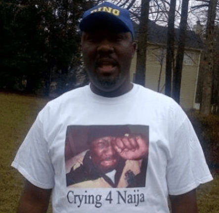 5a59a7dd3c1f8 - Dino Melaye shares photo of himself crying over the recent Benue killings