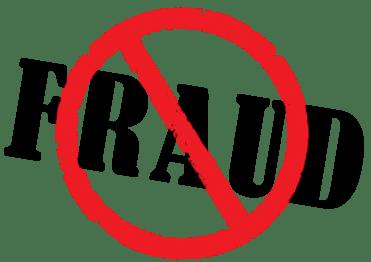 EFCC arraigns four stock brokers over alleged N13billion fraud