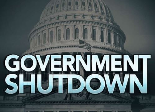 5a66d32305b8a - Three days after shutdown, President Trump signs bill to re-open the United States government