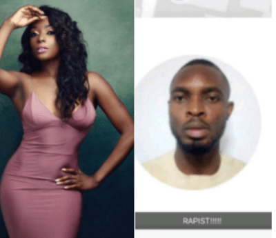 """""""Your biggest crime in all of this was not fitting into the stereotype"""" Bovi, writes an open letter to Dorcas Fapson following her saga with a Taxify driver (must read)"""