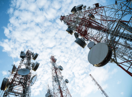 6 Telecom companies to lose operating licences In February - NCC