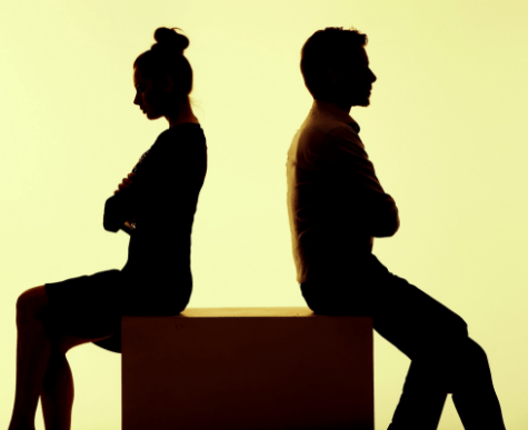 Lawyer floats new website that allows you to get divorced online