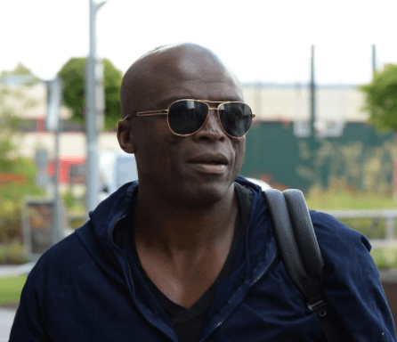 Sexual assault case against American singer, Seal has been dropped due to lack of evidence