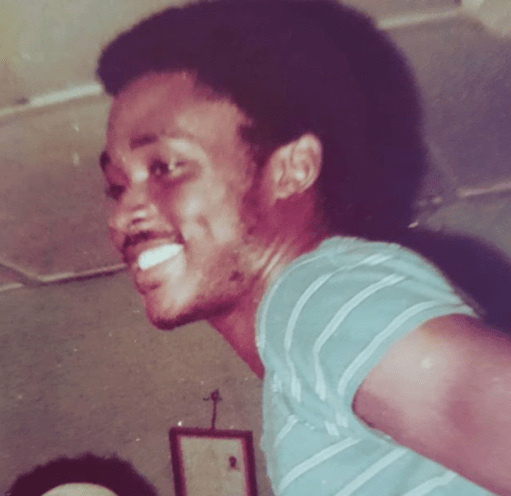 5a8594009fc94 - RMD shares epic throwback photo from when hewas 'skinny' and had 'hair'