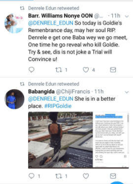 https://www.lindaikejisblog.com/2018/2/lawyer-promises-to-take-denrele-to-a-native-doctor-to-reveal-who-killed-goldie.html
