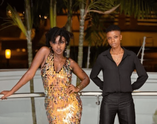 Mortuary attendant caught sexually assaulting late singer Ebony