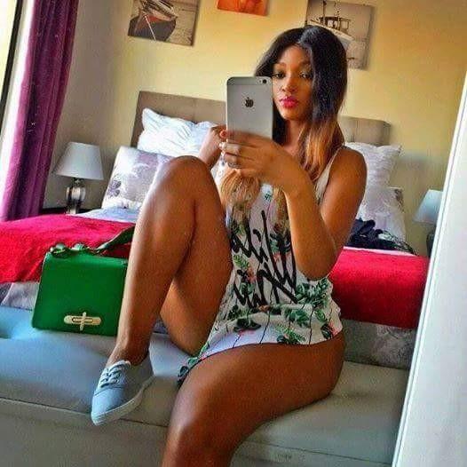 Popular bootilicious Tanzanian video vixen, Agnes Masogange has died naija news today