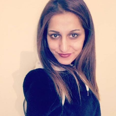 25-year-old Pakistani-Italian woman allegedly killed by her family for refusing arranged marriage