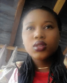 """You must marry corpse of our daughter"" family tells killer boyfriend after he stabbed his girlfriend to death because she refused to reverse a curse"