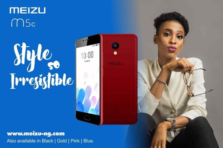 5b3f1ec961558 - Meizu phones officially now in Nigeria