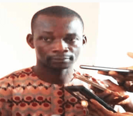 Assemblies of God pastor arrested for alleged ritual prophecy against Governor Okorocha