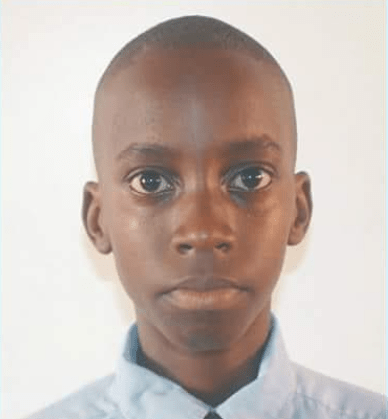 15-year-old boy makes straight As in WAEC and scores 332 in JAMB