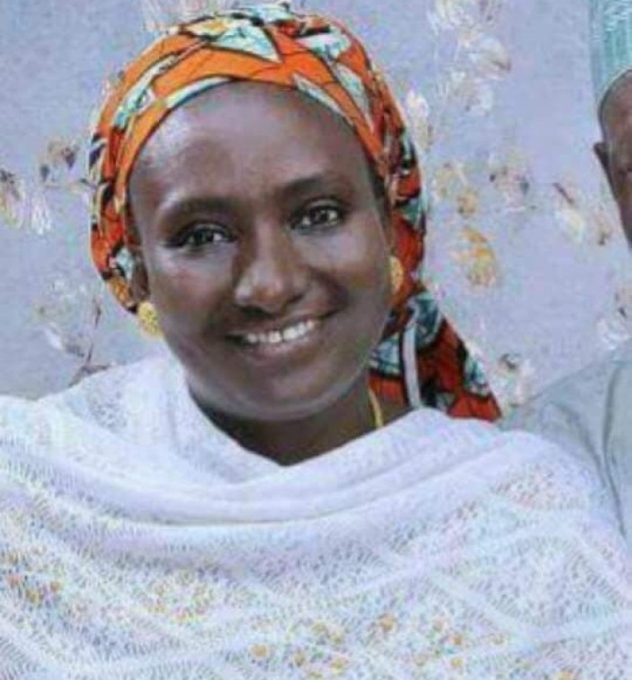 Daughter of former Permanent Secretary among those killed by armed robbers along Kaduna-Abuja Highway