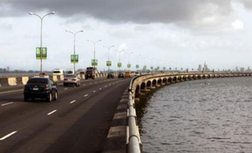FG postpones closure of third mainland bridge till August 24th