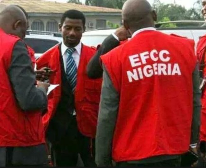 Witness reveals how POS operator duped bank of N1.2bn - EFCC