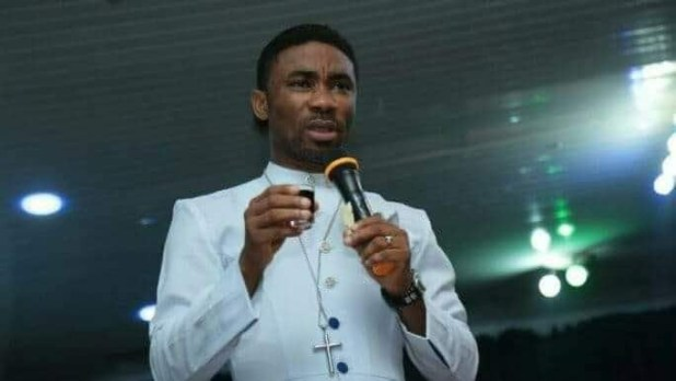 Church member makes outrageous allegations against popular Owerri pastor, including that he defiles young girls and engages in threesome with them