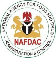 NAFDAC warns against consumption of two brands of canned sardine