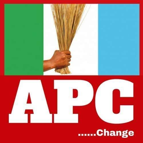 Court sentences security guard to three months imprisonment for removing APC billboards along Minna-Suleja highway