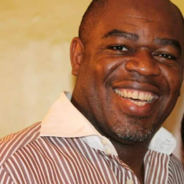 Police offer N1m reward for information on killers of first Nigerian indigenous paint manufacturer
