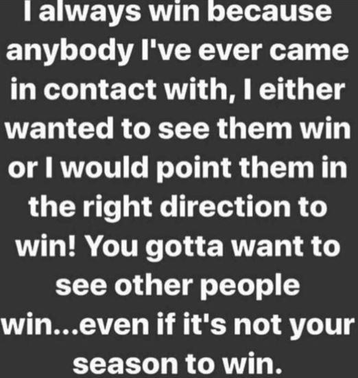 Why I always win - Davido explains