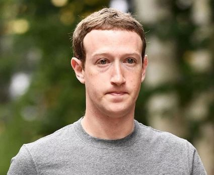 Facebook confirms security breach on over 50 million accounts!