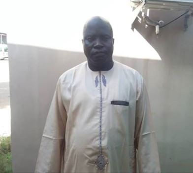 Zamfara State House of Assembly member,?Lawali Attahiru convicted for criminal breach of trust