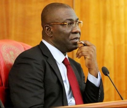 Nigerian Senate instructs Committee on Police Affairs to investigate the alleged assassination attempt on DSP.?Ike Ekweremadu and his family
