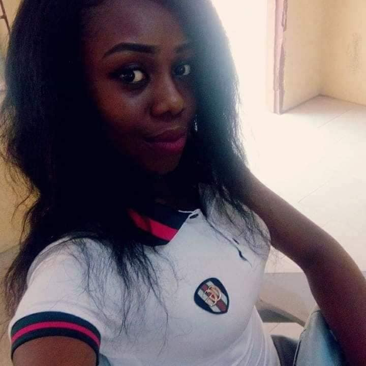 Photos: IMSU student allegedly commits suicide after stabbing boyfriend