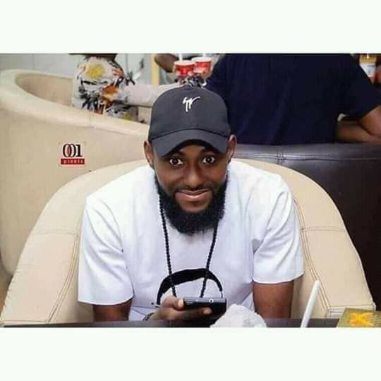 Media personality, Nathaniel Adejoh who got married in April, dies at 33
