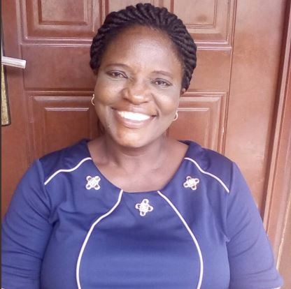 Under the cover of festivity and firework sounds, armed robbers murdered?my mum on New Years day - Nigerian lady shares sad story