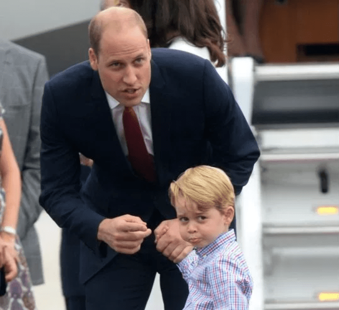 ISIS makes plans to assassinate Kate Middleton by poisoning her supermarket shopping and also to attack Prince George