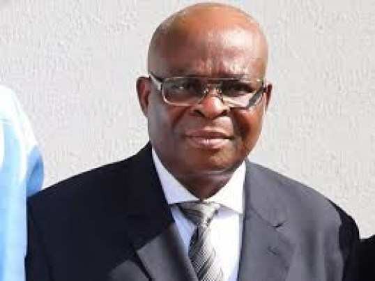 APC insists CJN Walter Onnoghen must face trial