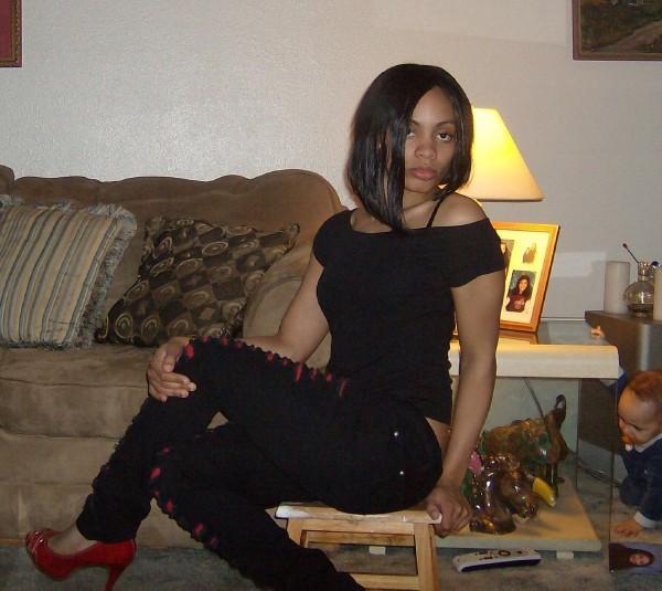 USA: une femme arrêtée avec 4 montres Rolex cachées dans son sexe-Photos