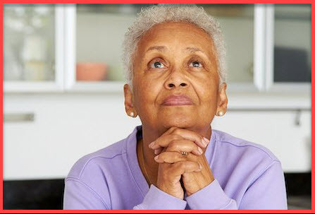 62year old Lagos woman gives away Eye treatment Remedy that Reverses Glaucoma, Cataracts and Improves Vision without eye drops