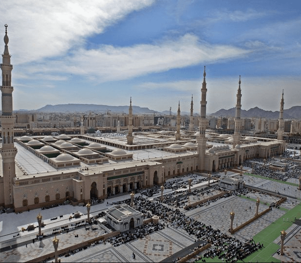 6year-old Boy beheaded in Saudi Arabia in front of his screaming mum for belonging to the wrong religion