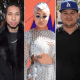"""I have kids by two guys who f*cking tricked me"" Blac Chyna slams Tyga and Rob Kardashian over child support (video)"