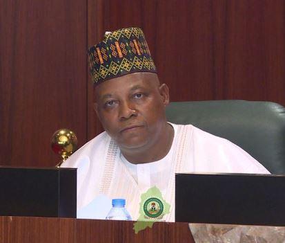 Breaking: Boko Haram terrorists open?fire on Governor Kashim Shettima