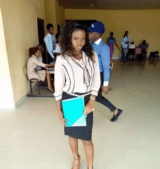 Recent graduate of FUTO allegedly commits suicide while awaiting NYSC posting