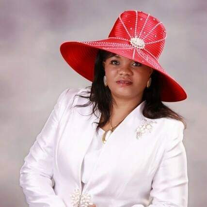 Infidelity scandal: Wife of Abuja-based Pastor Iginla breaks her since, denies having a love child while they were married