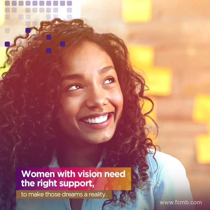 #SheVentures ? 4 Reasons Every Nigerian Business Woman Should Seriously Consider This New Proposition