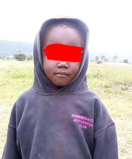 Teen girl who raped her friend