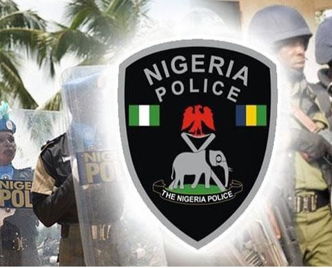 Zaki Ahmed appointed as new commissioner of police?in Akwa Ibom State
