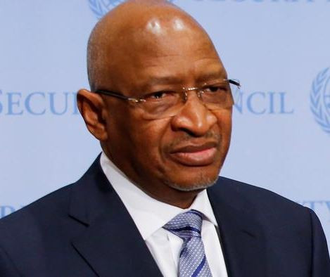 Prime minister of Mali and entire cabinet resign following series of violence in the country