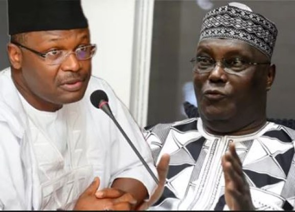 Election Tribunal: INEC presiding officers testify in support of Atiku that results were transmitted electronically to a server